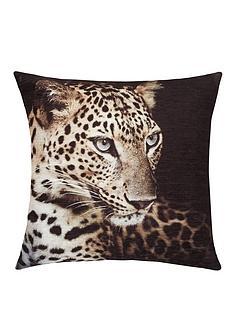 leopard-cushion