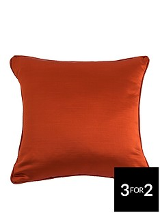 mayfair-cushion-43-x-43-cm