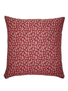 safi-woven-cushion-red