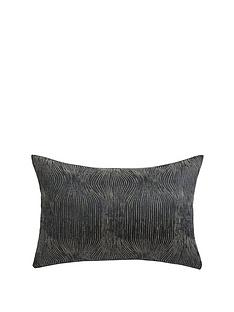 evie-cushion-navy