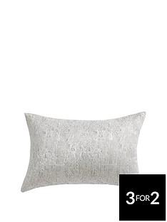 evie-cushion