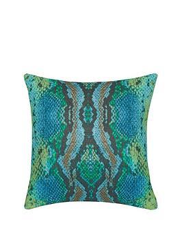 syd-snakeskin-cushion