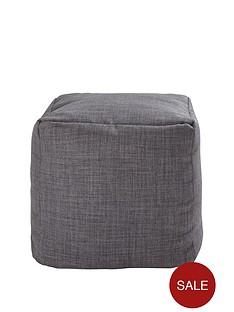 linoso-bean-cube