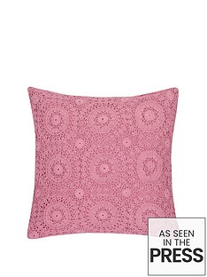 fearne-cotton-coco-crochet-cushion