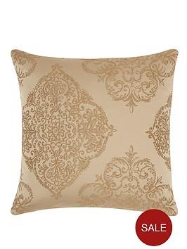 laurence-llewelyn-bowen-midnight-princess-cushion-burnished