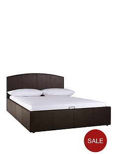 marston-end-lift-up-bed-frame-with-optional-mattress