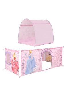 readyroom-disney-princess-mid-sleeper-bed-tent