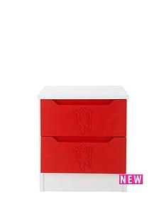 manchester-united-2-drawer-bedside-cabinet
