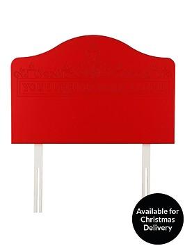 liverpool-fc-headboard