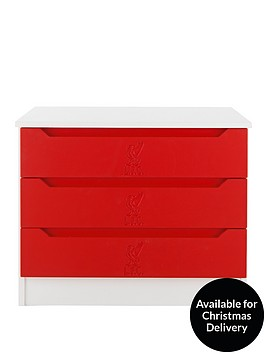 liverpool-fc-3-drawer-chest