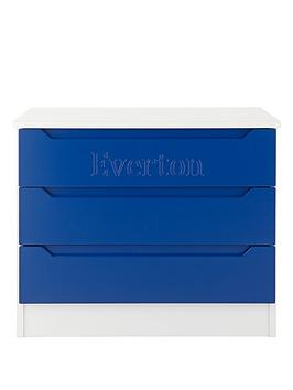 everton-3-drawer-chest