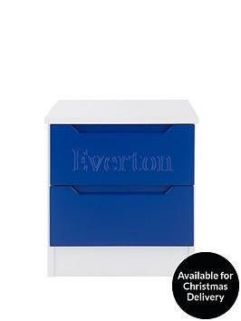 everton-2-drawer-bedside-cabinet