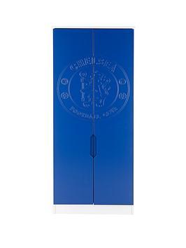 chelsea-2-door-wardrobe