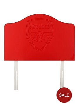arsenal-headboard