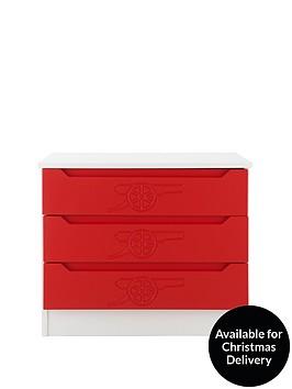 arsenal-3-drawer-chest