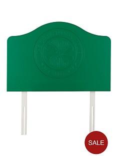 celtic-headboard