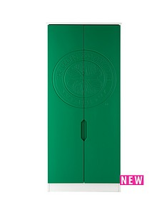 celtic-celtic-2-door-wardrobe