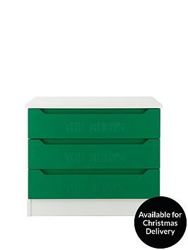 celtic-3-drawer-chest