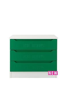 celtic-celtic-3-drawer-chest