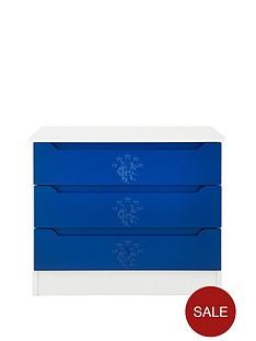 rangers-3-drawer-chest