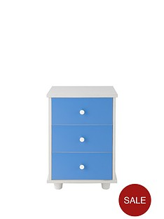 miami-fresh-3-drawer-bedside-table