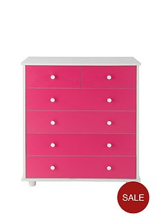 miami-fresh-kids-4-2-drawer-chest