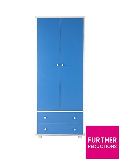 miami-fresh-2-door-2-drawer-kids-wardrobe