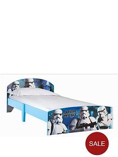 hellohome-star-wars-sleep-tight-single-bed