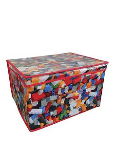 bricks-jumbo-storage-chest