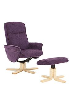 avalon-swivel-recline-chair