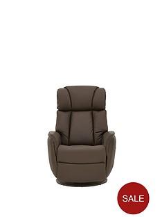 jovi-power-rocker-swivel-chair