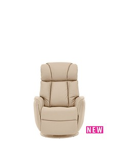 jovi-power-rocker-swivel-chair