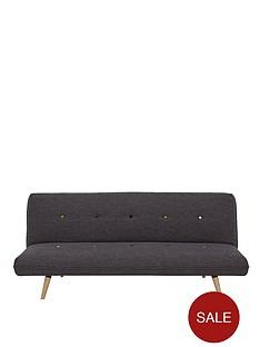 pluto-sofa-bed