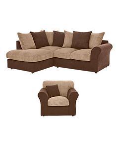 zayne-left-hand-fabric-corner-chaise-sofa-armchair-buy-and-save
