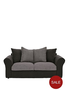 zayne-3-seater-fabric-sofa
