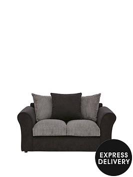 zayne-2-seater-fabric-sofa