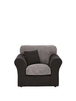 zayne-compact-fabric-armchair