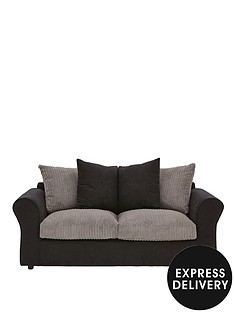 zayne-sofa-bed
