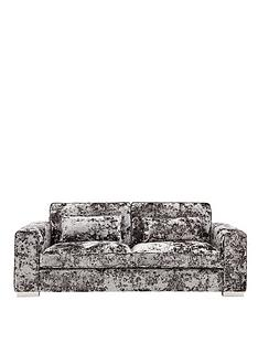 bouvier-3-seater-sofa