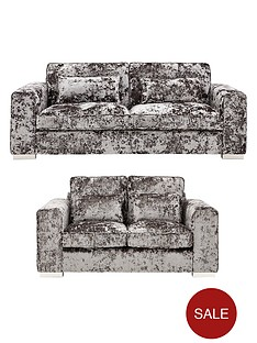 bouvier-3-seater-plus-2-seater-sofa