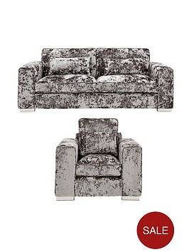 bouvier-3-seater-sofa-plus-chair