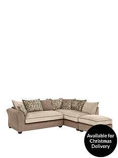 muse-right-hand-corner-chaise