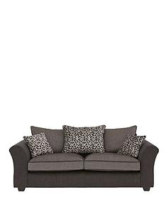 muse-3-seater-sofa