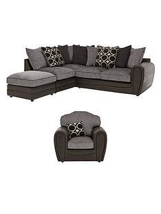 bardot-left-hand-corner-chaise-plus-chair