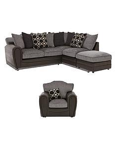 bardot-right-hand-corner-chaise-plus-chair