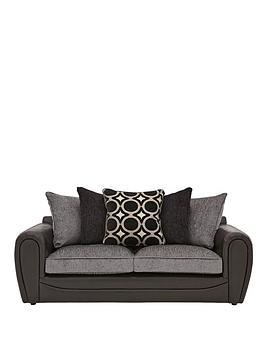 bardot-3-seater-sofa
