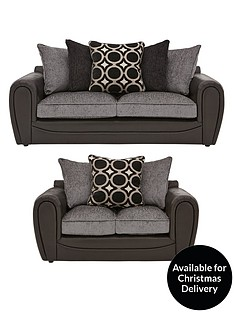 bardot-3-seater-plus-2-seater-sofa
