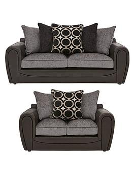 bardot-3-seater-plus-2-seater-sofa