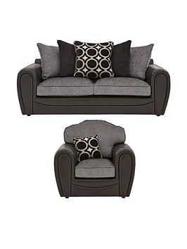 bardot-3-seater-sofa-plus-chair