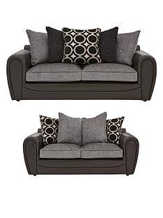 bardot-3-seater-sofa-plus-sofa-bed